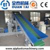 Waste LDPE Film Granule Making Machine/Pellet Machine