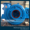 Horizontal Wn Mud Dredging Excavating Centrifugal Gravel Pump