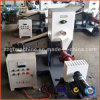 Factory Supply Feed Pellet Production Line