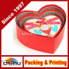 Paper Gift Box / Paper Packaging Box (12A2)