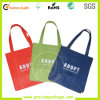 Non-Woven Fabric Reusable Shopping Bag (PRA-001)