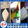 E1 Grade Chipboard/Particle Board /Pb for Decoration/Furniture