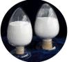 Supply Maltodextrin De 15-20/Organic Maltodextrin/Maltodextrin Halal/Maltodextrin Food Grade