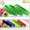 Customized Adult and Children Silicone Wrist Band