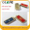 Constellation USB Flash Drive (ET067)