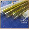 30*26*1130mm Pecvd Quartz Tube Ge Material
