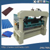 Corrugated Sheet Roof Sheet Cold Roll Forming Machine