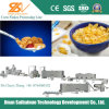 Food Machines for Corn Flakes Breakfast Cereals