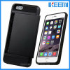 Wholesale TPU+PC Mobile Cell Phone Accessories Case for iPhone 6s