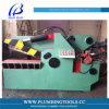 Scrap Metal Recycling Cutting Machine (HXE-2500)