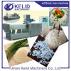 Fully Automatic Industrial Artificial Rice Making Machine