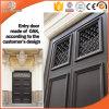 Indian Main Front Interior Wooden Door, Interior Wooden Door and Oak/Teak Wood Door and Windows Design