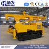 Hf200y Multi-Functional Drilling Rig