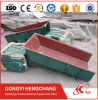 High Quality Multi-Purpose Electromagnetic Industry Vibration Feeder Price