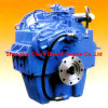Fada Marine Gearbox (FD300 gearbox)