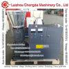 Electric Pellet Granulator Machine with Emergency Stop