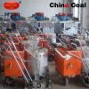 Airless Thermoplastic Paint Road Road Marking Machine