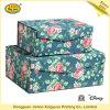 Underwear for Girls Packaging Box (JHXY-PP0034)