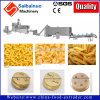Automatic Pasta Plant Macaroni Extrusion Machine