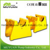 6/4e Horizontal Mining Slurry Pump Part