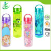 700ml Wholesale Tritan Fruit Infusion Water Bottle