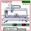 Full English Version CNC Thread Fastening Robot MD-Dl-T5511