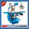 Universal Milling Machine with 3 Axis Autofeed (LM1450 milling machine)