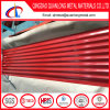 PPGI Prepainted Corruagted Steel Roofing Sheet