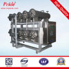 253.7nm Ss316 230V60Hz Industrial Wastewater Disinfection UV Water Sterilizer