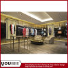 High End Fashion Retail Shopfitting for Brand Clothes Store