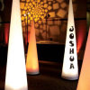 LED Inflatable Columns for Advertising (CYAD-570)