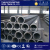 St52 St37 Carbon Seamless Steel Pipe