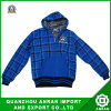 Boy 's Jacket Hoody Jacket Winter Outer Wear with Tc