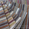 Yarn Dyed Jacquard Chenille Sofa Cloth