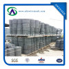Electro Galvanized Welded Wire Fence