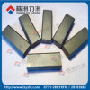 Tungsten Carbide STB Bars with Good Quality