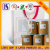 China Supplier Sealing Compound White Liquid Adhesive Glue for Paper Bag