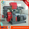Biomass Wood/ Rice Husk/ Straw Sawdust Pellet Mill Machine