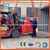Low Cost Fertilizer Production Machine