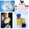 Quick Effect Injectable Steroid Oil Testosterone Propionate 100 Mg/Ml