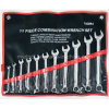High Quality Wrench Set 11PC with Pouch Bag Case