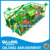 Recreation Playground Equipment (QL-3064D)