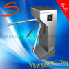 Automatic Waist Height Turnstile Tripod