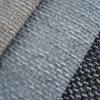 Imitation Home Textile Sofa Linen Fabric