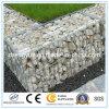 Gabion Manufacture/Galvanized Gabion Wall/ Gabion Basket
