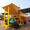 Alluvial Gold Wash Plant Gold Recovery Trommel