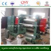 Two Roll Rubber Calender Machine (XYI-450X1400)