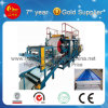 Sandwich Roll Forming Machine