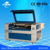 Wood Acrylic Leather Paper MDF Engraving Cutting CNC CO2 Laser Machine