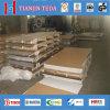 Baosteel 430 Grade Ss Sheet